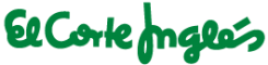 corte_logo